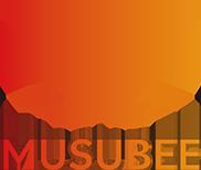MUSUBEE